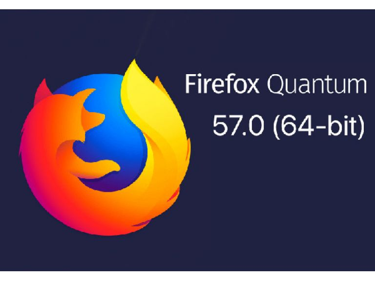 Firefox 57 ya disponible para Android