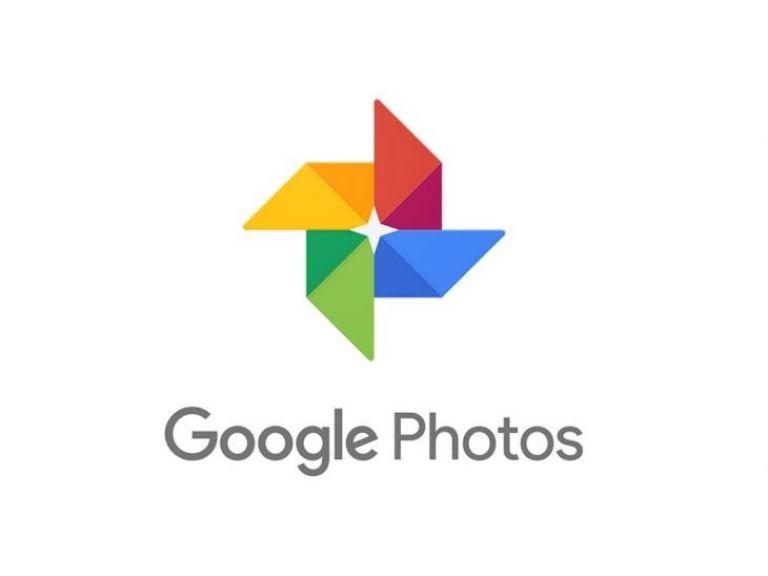 Google Photos lanzará una sección de Favoritos dentro de su aplicación