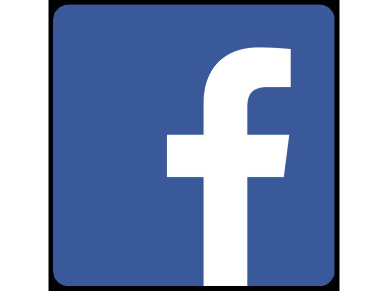 Facebook elimina tres aplicaciones suyas por falta de uso