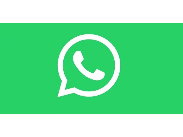 ¡Cuidado! Grave error en WhatsApp permite que alguien más edite tus mensajes