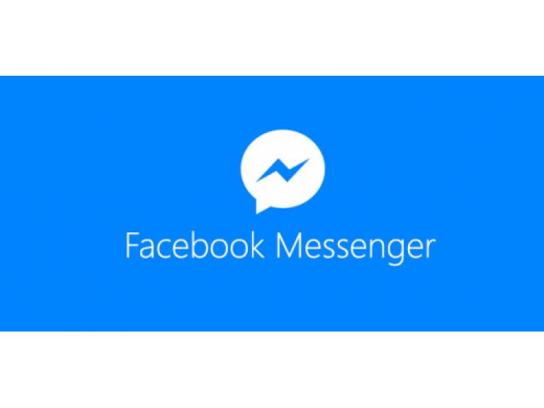 ¿No se puede cerrar sesión en Facebook Messenger? Conoce el truco para lograrlo