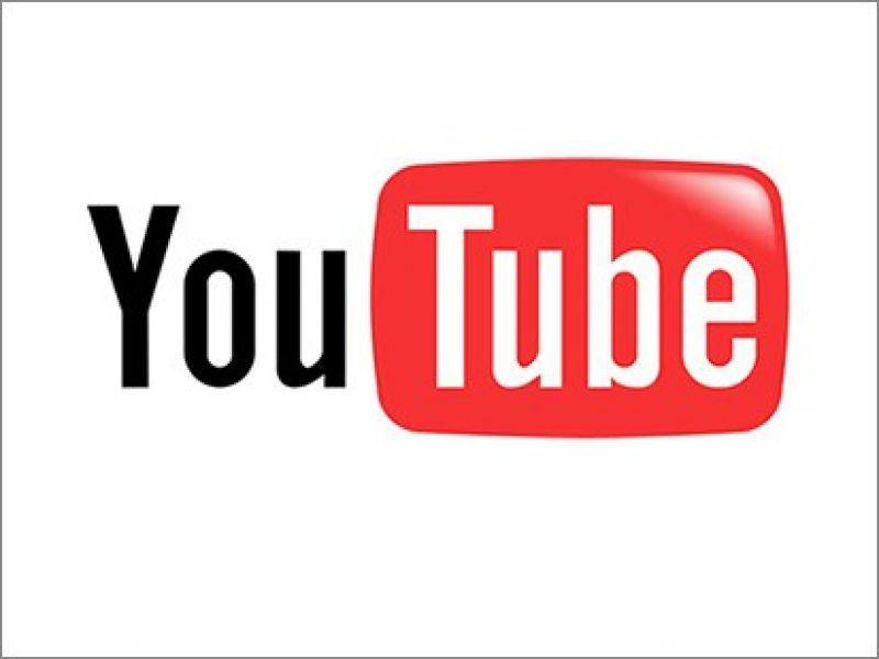En 2010 YouTube incluir� videojuegos.