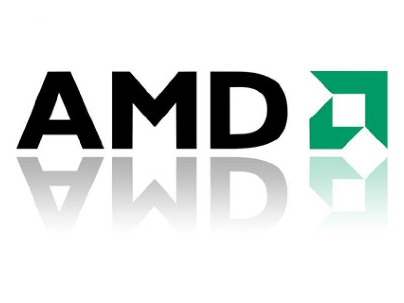 CES 2012: AMD presenta los �ultrathins�. que tratar�n de destronar a los ultrabooks.