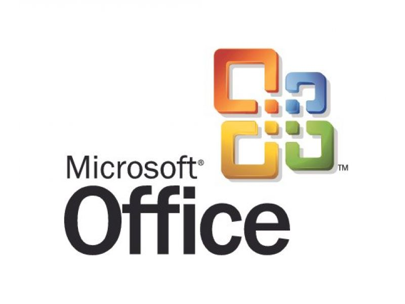 Office para iPad y tablets Android llegar�a este a�o.
