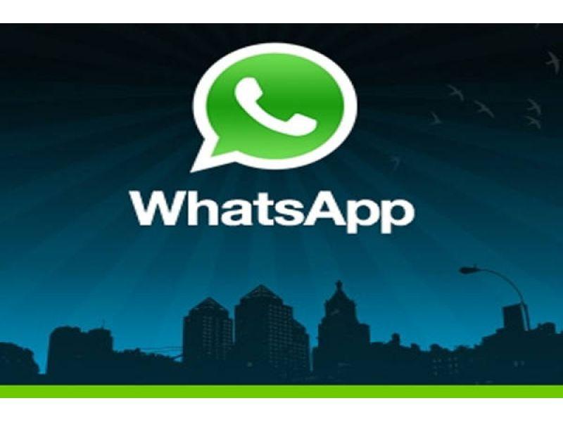 Opciones para chatear m�s all� de Whatsapp