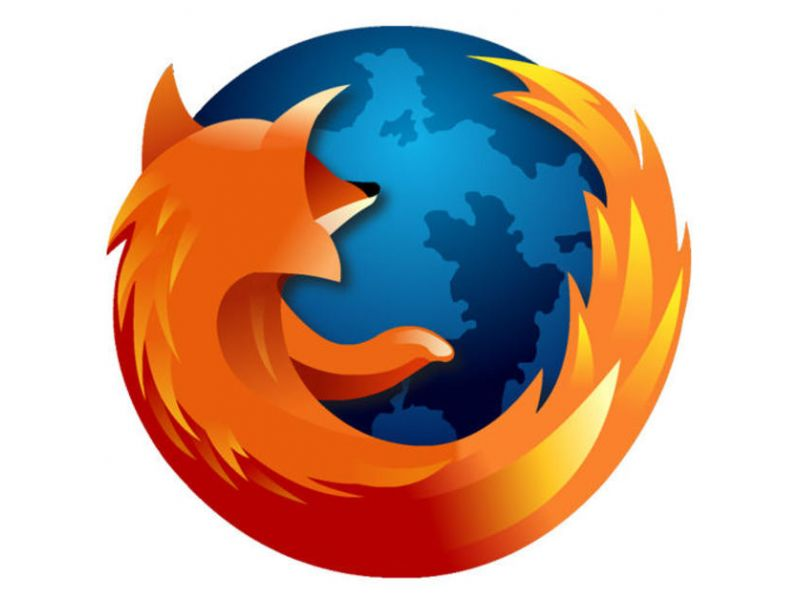 Firefox planea bloquear contenidos basados en Java, Adobe Reader y Silverlight
