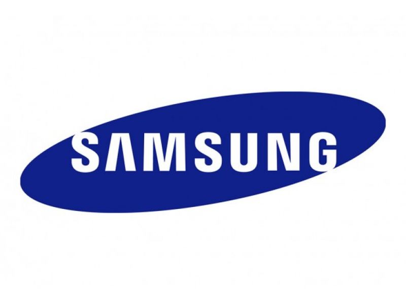 Samsung tendr lista su red 5G en el 2020