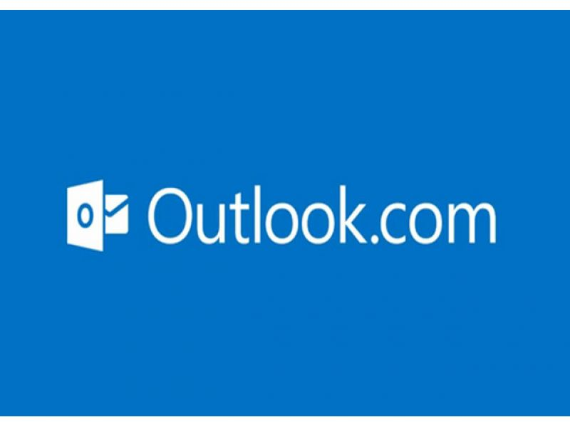 Outlook.com permitir� chatear con usuarios de Google