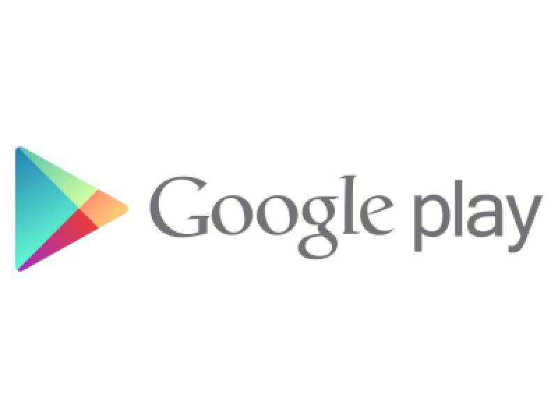 Google Play cumple 2 a�os