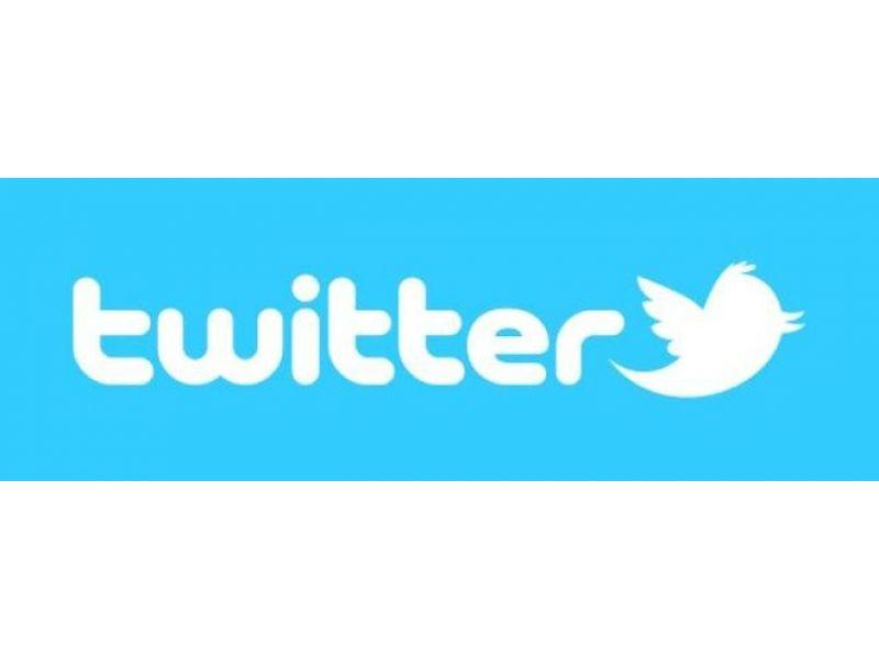 Ahora los usuarios de Twitter  podr�n saber cu�n populares son sus tuits
