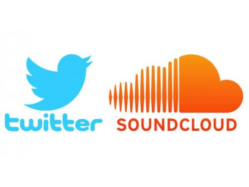 Ahora podremos compartir audios en Twitter
