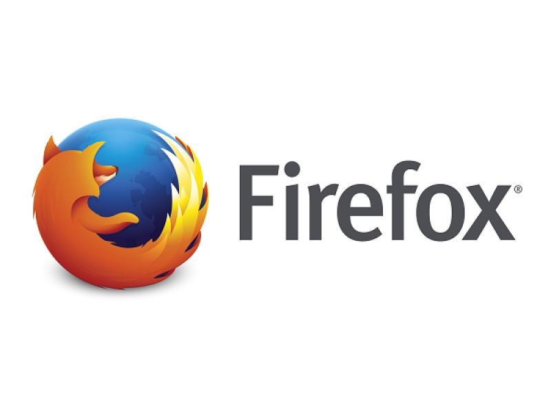 Nueva interfaz de b�squeda para Firefox