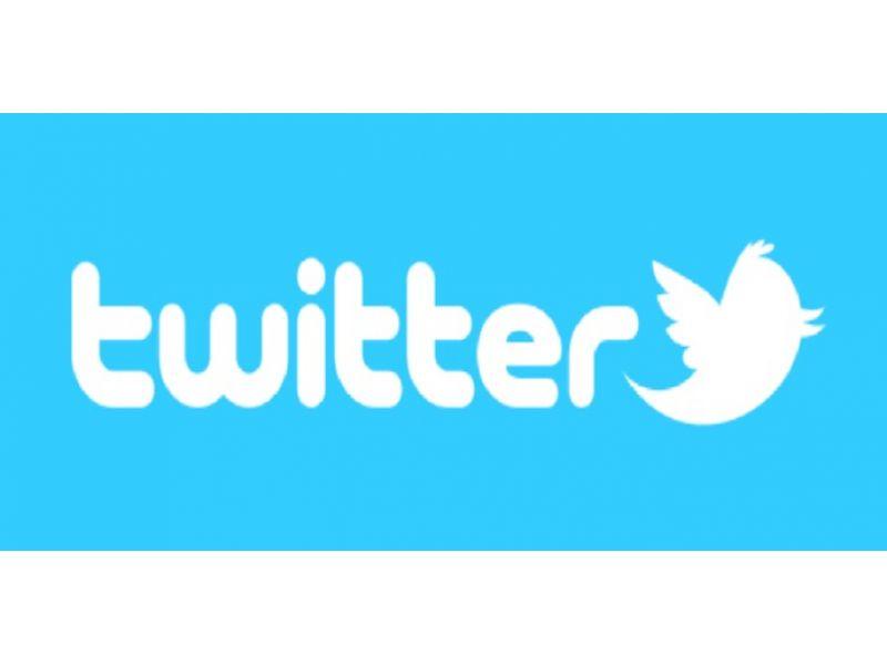 Twitter est� experimentando en incrustar estad�sticas directamente en los tweets