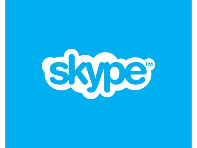 Windows 10 se integrar� completamente con Skype