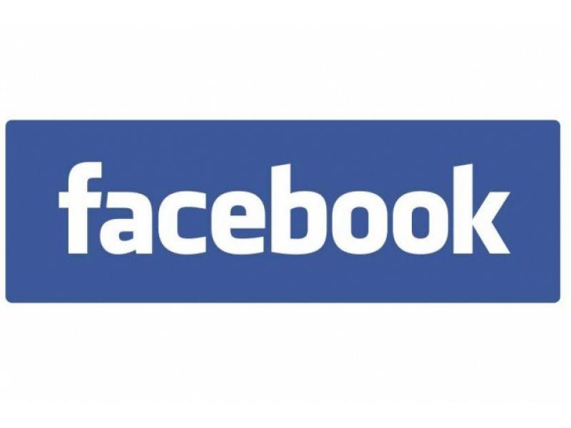 Facebook crear� un diario con los recuerdos de cada usuario