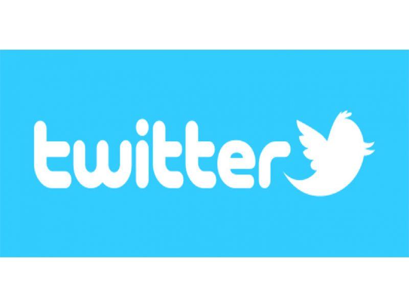 Ahora los mensajes se pueden enviar a cualquier Twitter
