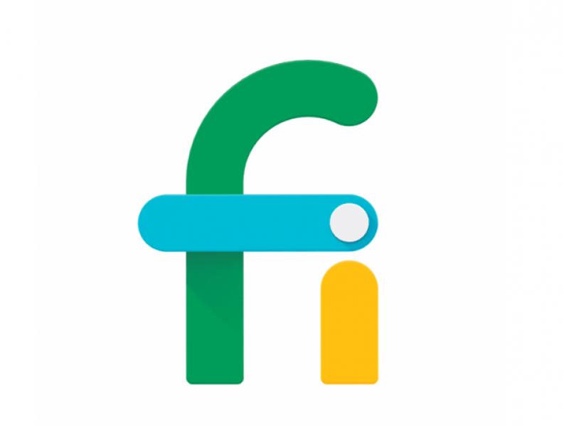 Ahora Google ofrecer� telefon�a m�vil