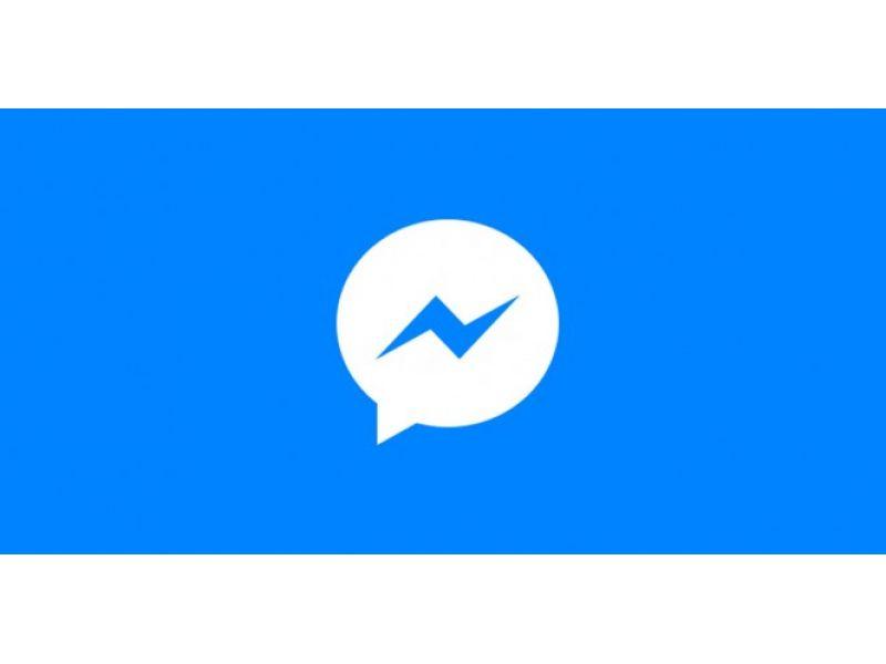Videollamadas HD en Messenger