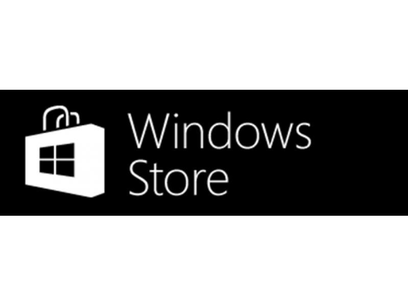 La renovada Windows Store de Windows 10