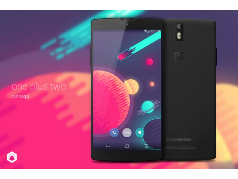 Desde Geekbench, la popular herramienta de benchmarking, informa la aparici�n del tel�fono OnePlus 2