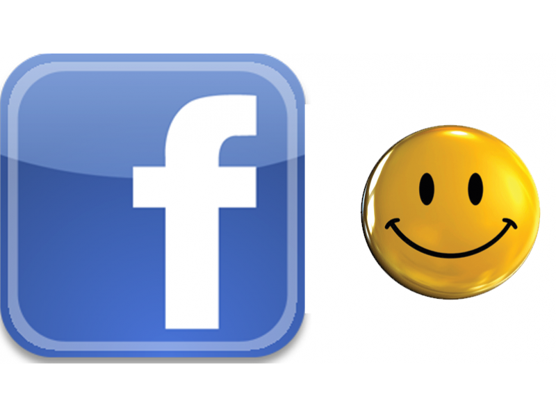 Soporte para GIF animados en Facebook