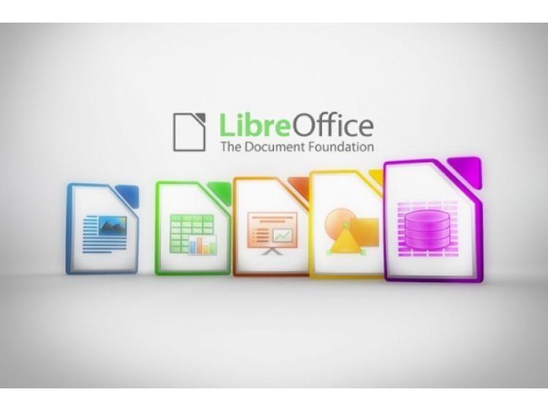 LibreOffice Viewer disponible para Android