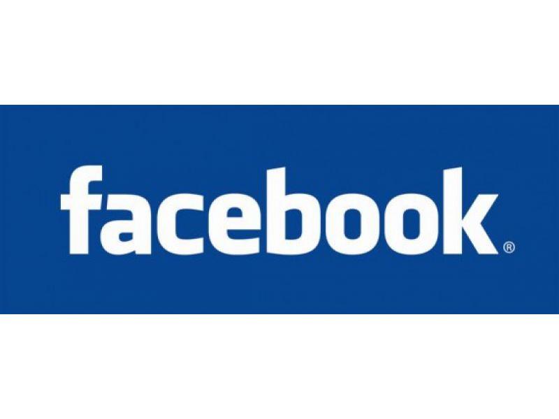 Ahora podemos agregar nuestra clave PGP a nuestra informaci�n personal en Facebook