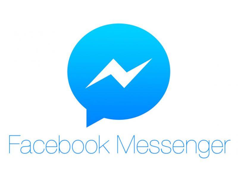 Ahora Facebook Messenger, podr� ser usado por usuarios que no tengan cuenta