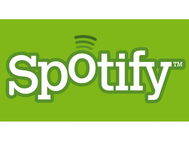 Spotify ofrecer� listas personalizadas para cada usuario