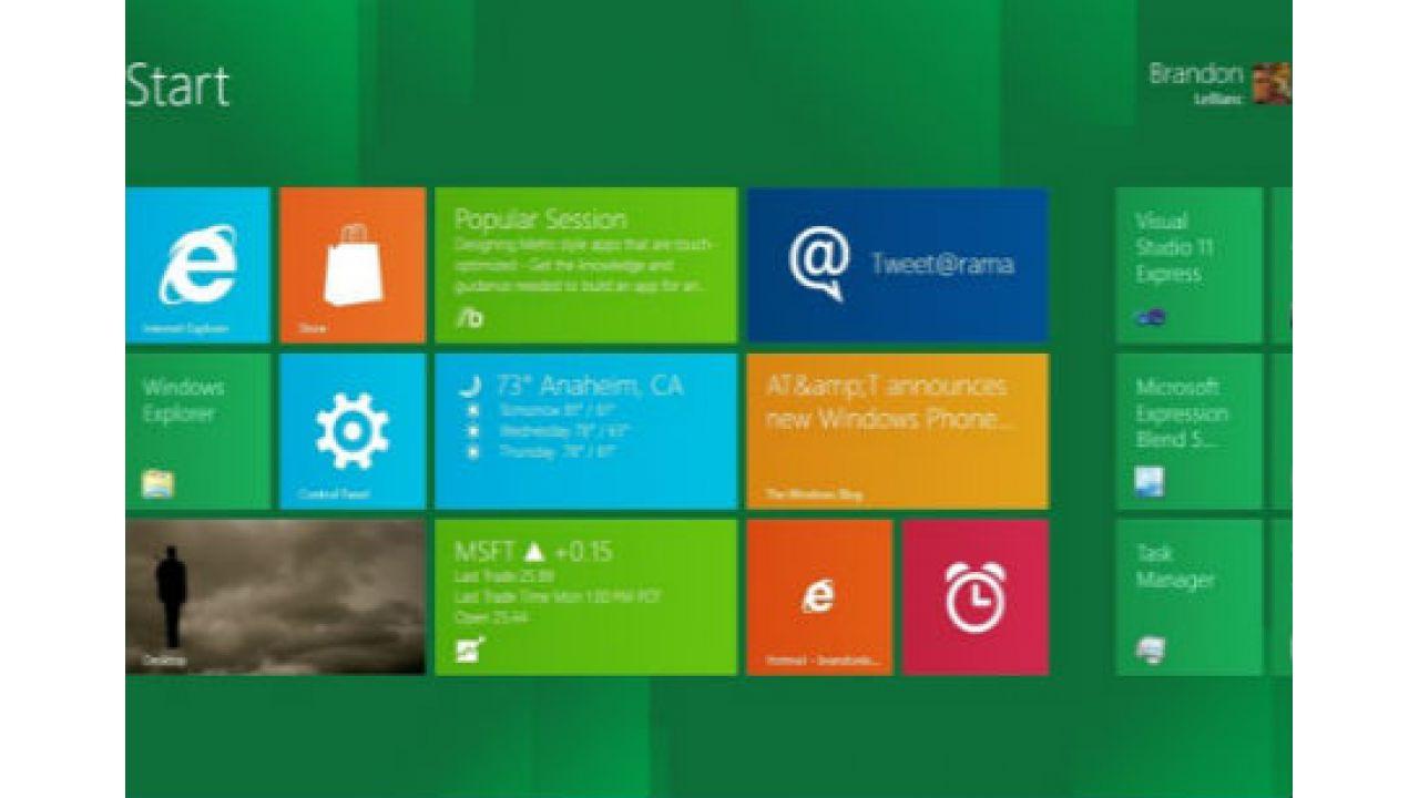 Versión de pruebas de Windows 8 Articulos7_5225