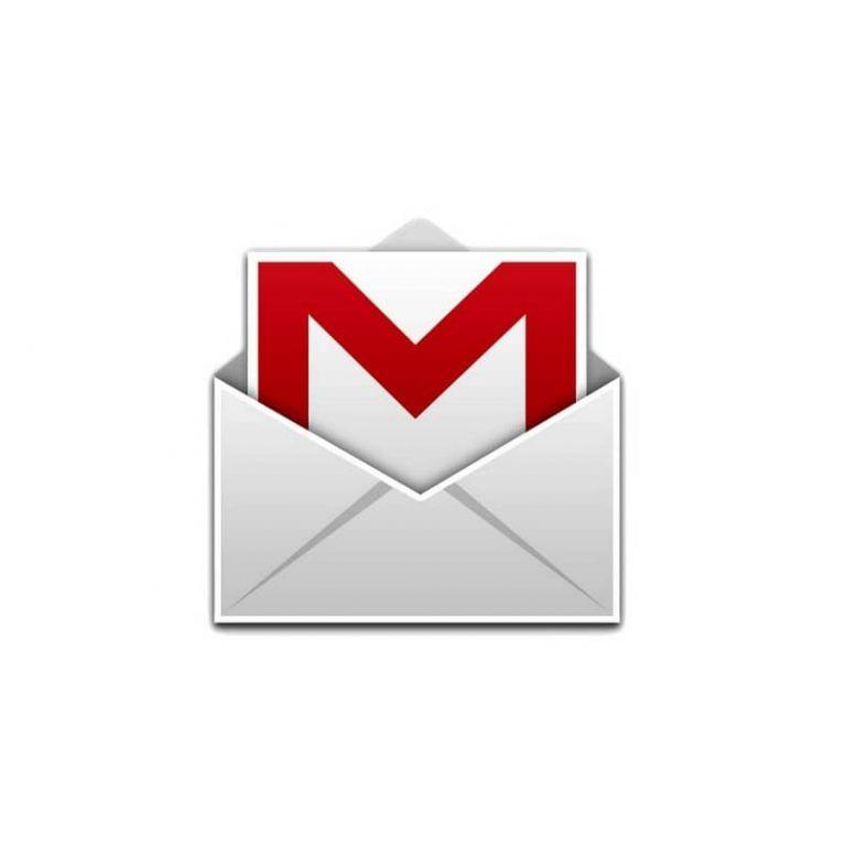 Gmail dará mayor control a los usuarios sobre sus datos personales, según Google