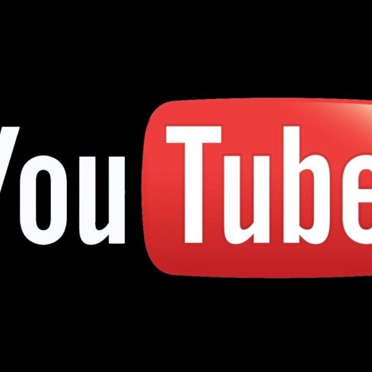 YouTube: Así es cómo se activa el modo oscuro dentro de la plataforma de videos