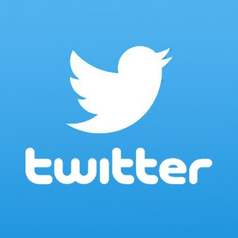 Twitter desarrolla una función donde se abren salas con chat de voz