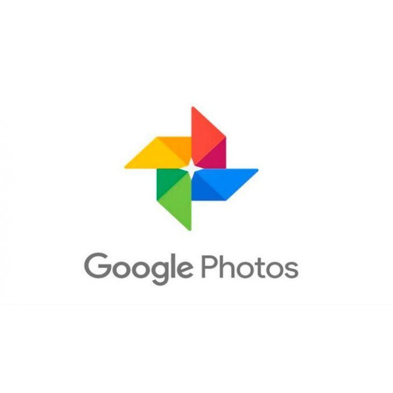 Google Fotos actualiza su editor de videos y le añade nuevas herramientas