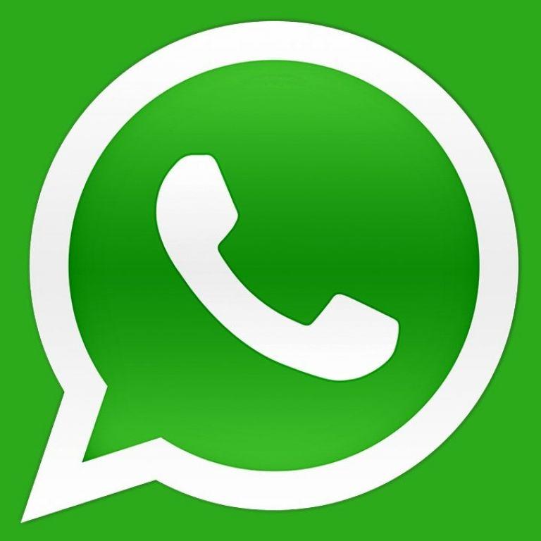 Pronto podrás sincronizar una cuenta de WhatsApp en dos dispositivos con sistemas diferentes