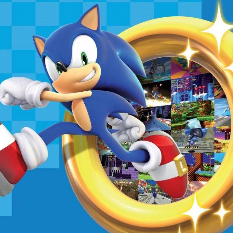 Sonic Central: juegos nuevos y todo lo anunciado hoy