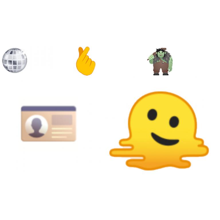 Google: 5 emojis que podrían llegar en el futuro