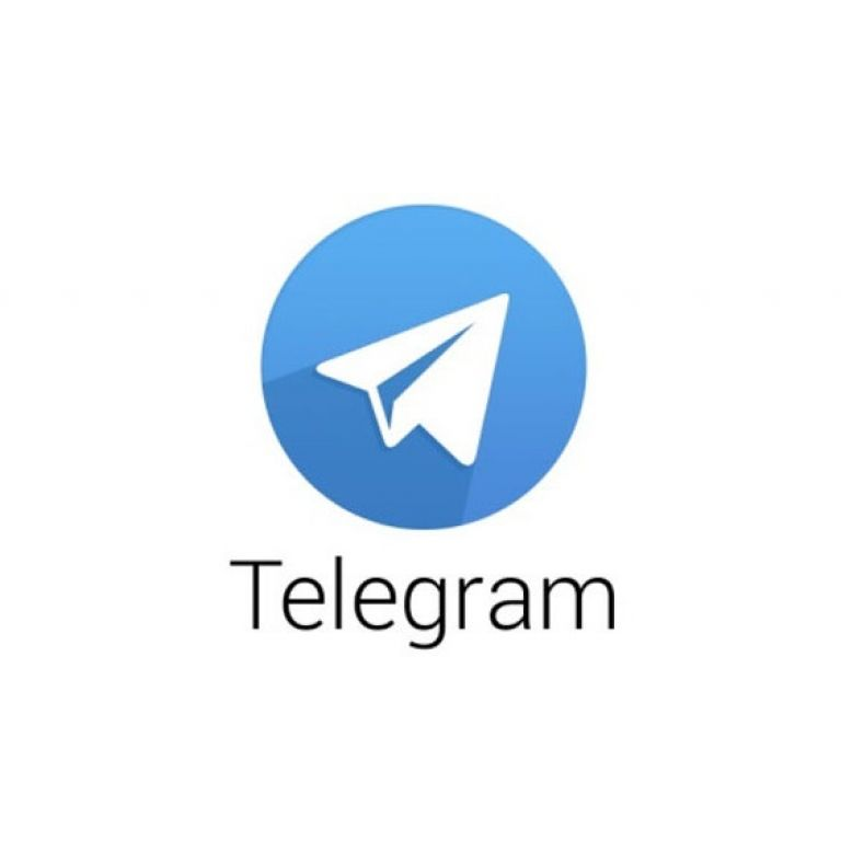 ¿Acaso Telegram no es tan seguro?: encuentran fallo en su cifrado