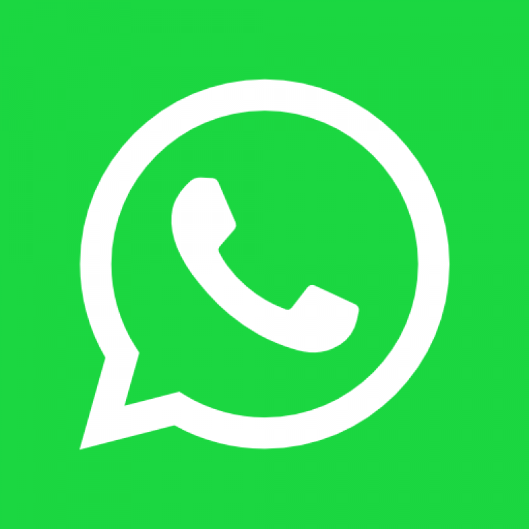 """WhatsApp: ¿es posible un opción de """"No molestar"""" en la plataforma ?"""