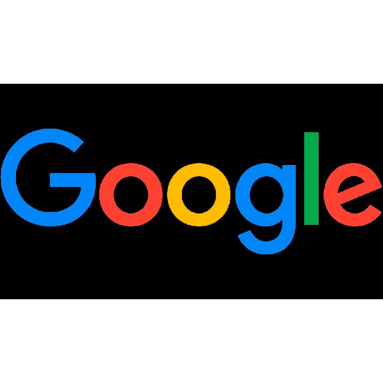 Google muestra la nueva forma en la que cambian sus títulos al buscarlos