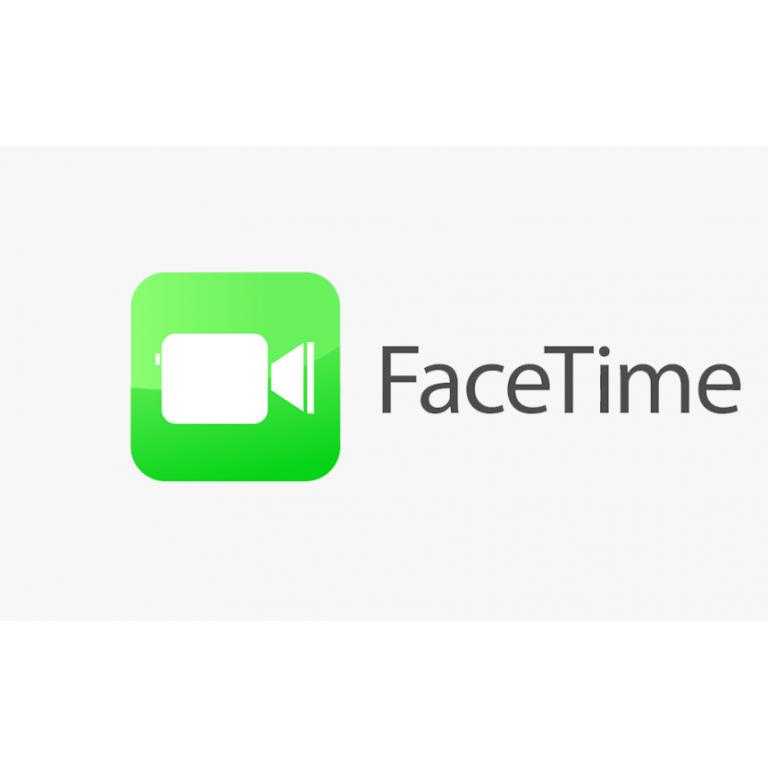 Llegó el día: usuarios de Android y Windows podrán hacer llamadas por FaceTime, acá les enseñamos