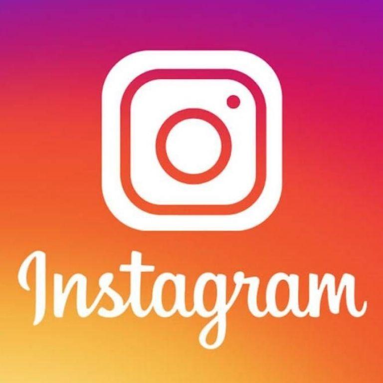 Instagram permitirá publicar fotos y videos desde un computador