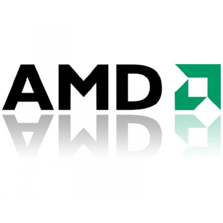 """CES 2012: AMD presenta los """"ultrathins"""". que tratarán de destronar a los ultrabooks."""