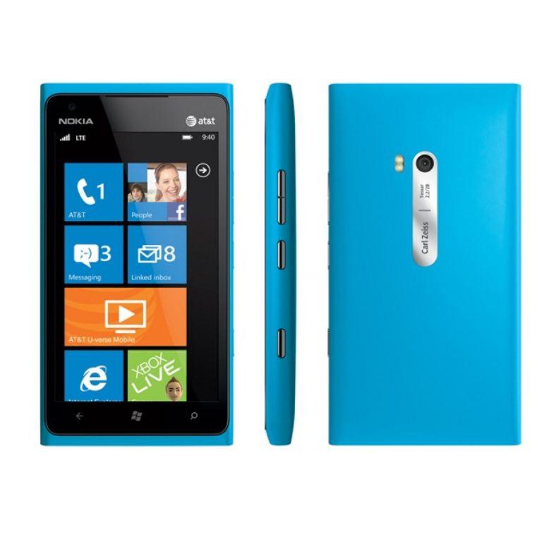 Nokia reconoce errores en uno de sus últimos smartphones.