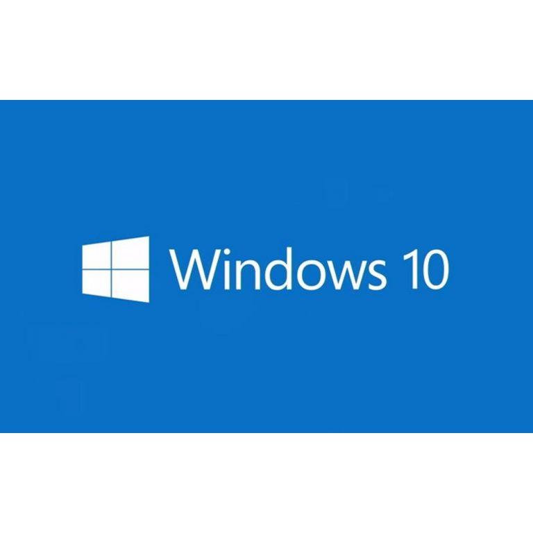 Actualización de Windows 10 aumenta el tamaño de Windows Update a 3,99 TB