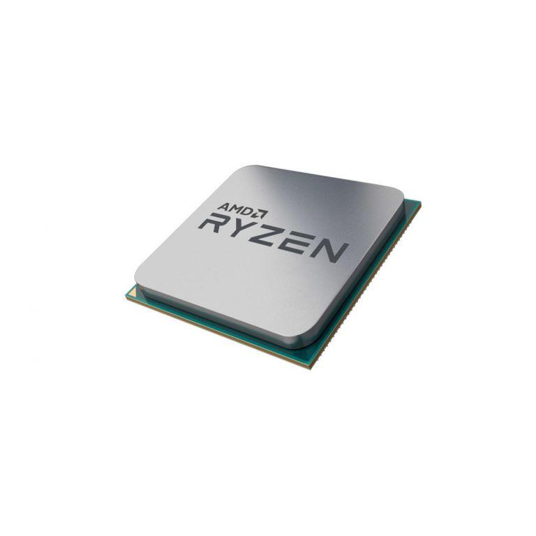 Ryzen 3 llegará este mes para competir con el Core i3 de Intel