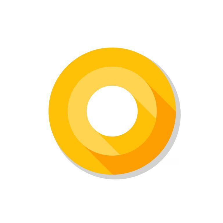 Android 8.0 Oreo te salvará de los reinicios infinitos con Rescue Party