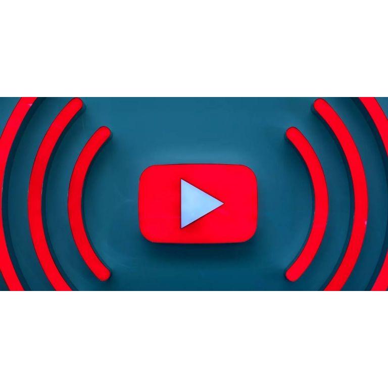 Modo oscuro de YouTube por fin llega a Android