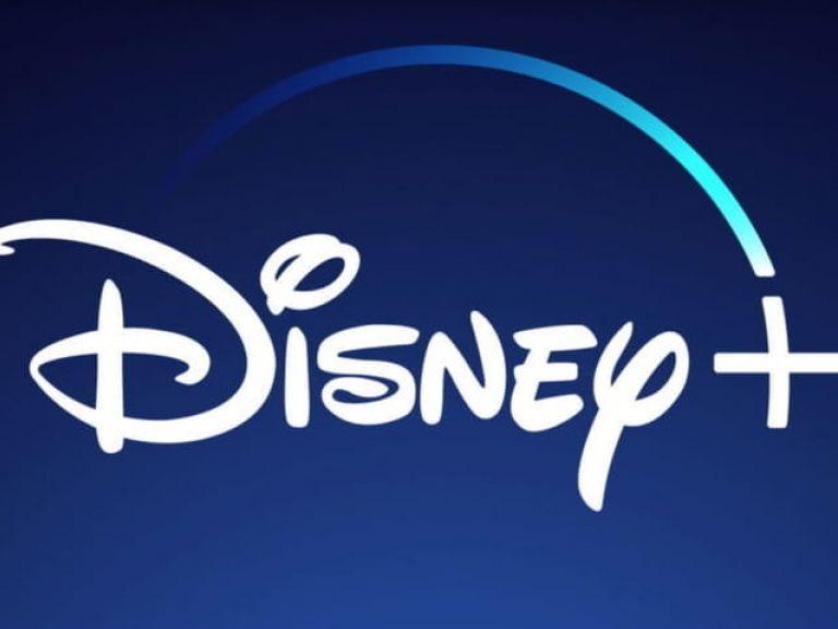 Disney Plus: estos son todos los dispositivos donde puedes descargar la app