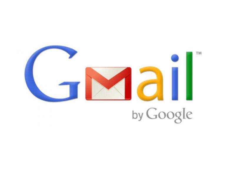 Gmail: ¿Es posible borrar un correo antes de que sea leído?